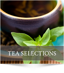 Category-TEA